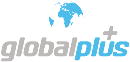 TheGlobalPlus