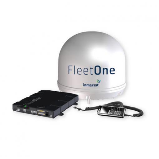 FleetOne