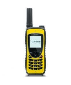 Telefono Satelite Iridium 9575