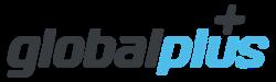 GlobalPlus+