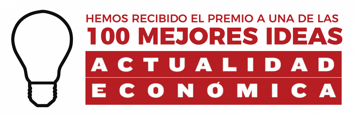 Premio GlobalPlus