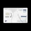 Recarga Fleetone global